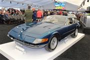 Zoute Sale by Bonhams - foto 23 van 38