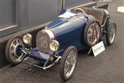 Zoute Sale by Bonhams - foto 25 van 38