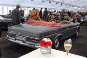 Zoute Sale by Bonhams - foto 26 van 38