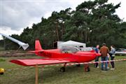Fly in Malle - foto 53 van 95