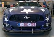 Mustang Desire, old meets new - foto 44 van 70