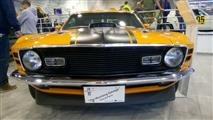 Mustang Desire, old meets new - foto 57 van 70