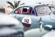 Zoute Grand Prix  by Elke - foto 6 van 211