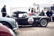 Zoute Grand Prix  by Elke - foto 11 van 211