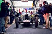 Zoute Grand Prix  by Elke - foto 20 van 211