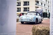 Zoute Grand Prix  by Elke - foto 30 van 211