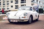 Zoute Grand Prix  by Elke - foto 31 van 211