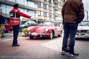 Zoute Grand Prix  by Elke - foto 36 van 211