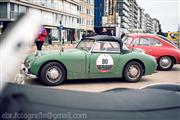 Zoute Grand Prix  by Elke - foto 50 van 211