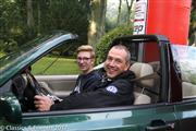 2nd Indian Summer Rally - Classics & Friends (Kalmthout) - foto 5 van 287