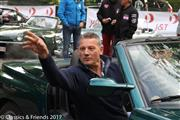 2nd Indian Summer Rally - Classics & Friends (Kalmthout) - foto 6 van 287