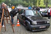 2nd Indian Summer Rally - Classics & Friends (Kalmthout) - foto 10 van 287