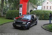 2nd Indian Summer Rally - Classics & Friends (Kalmthout) - foto 11 van 287