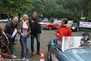 2nd Indian Summer Rally - Classics & Friends (Kalmthout) - foto 32 van 287