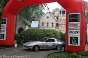 2nd Indian Summer Rally - Classics & Friends (Kalmthout) - foto 44 van 287