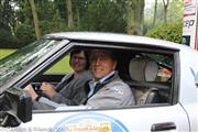2nd Indian Summer Rally - Classics & Friends (Kalmthout) - foto 46 van 287