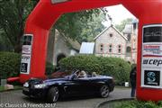 2nd Indian Summer Rally - Classics & Friends (Kalmthout) - foto 54 van 287