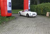 2nd Indian Summer Rally - Classics & Friends (Kalmthout) - foto 60 van 287