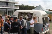 2nd Indian Summer Rally - Classics & Friends (Kalmthout) - foto 122 van 287
