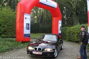 2nd Indian Summer Rally - Classics & Friends (Kalmthout) - foto 123 van 287