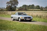 2nd Indian Summer Rally - Classics & Friends (Kalmthout) - foto 161 van 287