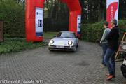 2nd Indian Summer Rally - Classics & Friends (Kalmthout) - foto 170 van 287