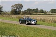2nd Indian Summer Rally - Classics & Friends (Kalmthout) - foto 177 van 287