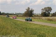 2nd Indian Summer Rally - Classics & Friends (Kalmthout) - foto 180 van 287