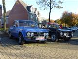Legend of the Fall - Bocholt - foto 2 van 64