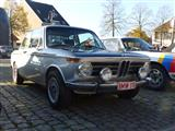 Legend of the Fall - Bocholt - foto 4 van 64