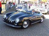 Legend of the Fall - Bocholt - foto 40 van 64
