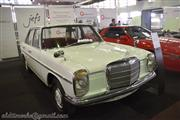 InterClassics Brussels @ Jie-Pie - foto 182 van 648