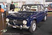 InterClassics Brussels @ Jie-Pie - foto 216 van 648