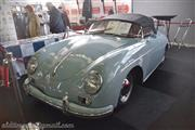 InterClassics Brussels @ Jie-Pie - foto 222 van 648