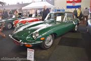 InterClassics Brussels @ Jie-Pie - foto 228 van 648