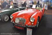 InterClassics Brussels @ Jie-Pie - foto 229 van 648
