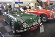 InterClassics Brussels @ Jie-Pie - foto 230 van 648