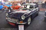 InterClassics Brussels @ Jie-Pie - foto 231 van 648