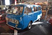 InterClassics Brussels @ Jie-Pie - foto 234 van 648