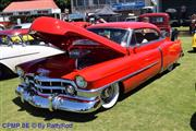 Confederates Big Breakfast Car Show Australia - foto 2 van 13