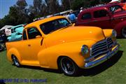 Confederates Big Breakfast Car Show Australia - foto 5 van 13