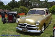 Confederates Big Breakfast Car Show Australia - foto 7 van 13