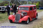 Confederates Big Breakfast Car Show Australia - foto 11 van 13