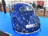 InterClassics Brussels - foto 4 van 84