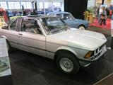 InterClassics Brussels - foto 5 van 84