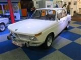 InterClassics Brussels - foto 10 van 84