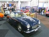 InterClassics Brussels - foto 14 van 84
