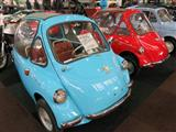 InterClassics Brussels - foto 17 van 84