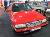 InterClassics Brussels - foto 18 van 84