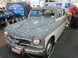 InterClassics Brussels - foto 19 van 84